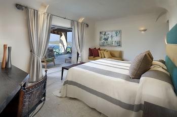 Villa, 2 Bedrooms, View