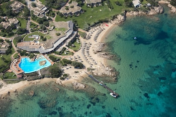 Hotel - Hotel Pitrizza, a Luxury Collection Hotel, Costa Smeralda