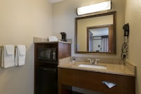 Standard Double Room, 2 Double Beds, Non Smoking at Rosen Inn at Pointe Orlando in Orlando