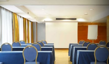 Hotel Exe Cristal Palace - Ballroom  - #0