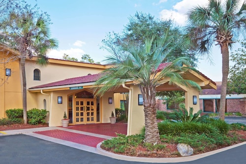 __{offers.Best_flights}__ La Quinta Inn by Wyndham Tallahassee North