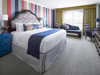 Hotel - Hotel Annapolis