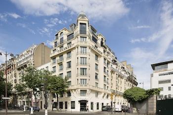 Hotel - Terrass'' Hotel Montmartre