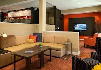 鳳凰城梅薩山萬怡飯店 Courtyard by Marriott Phoenix Mesa