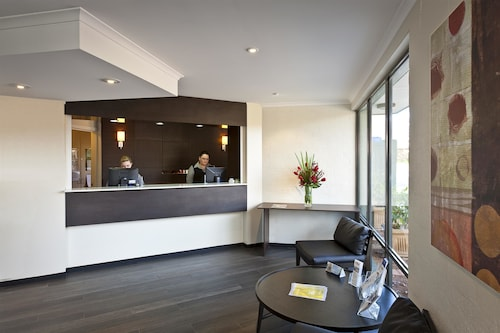 ibis Styles Canberra Tall Trees, Ainslie