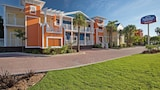 Fairfield Inn and Suites by Marriott Key West
