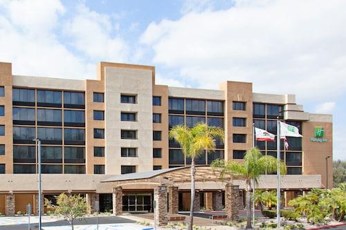 . Holiday Inn Diamond Bar - Pomona, an IHG Hotel