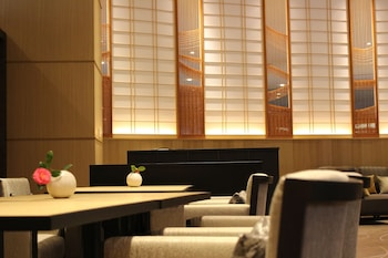 GRAND PRINCE HOTEL KYOTO Miscellaneous