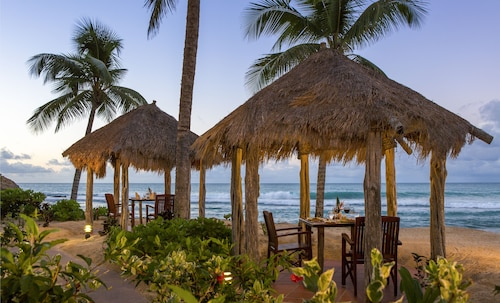 . Galley Bay Resort & Spa - All Inclusive - Adults Only