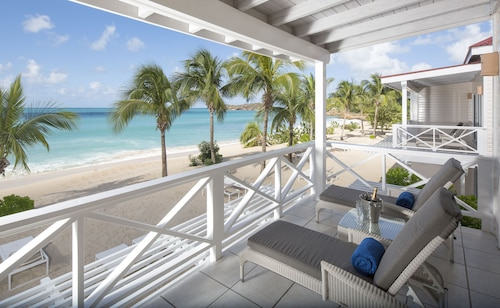 Galley Bay Resort & Spa - All-Inclusive - Adults Only,