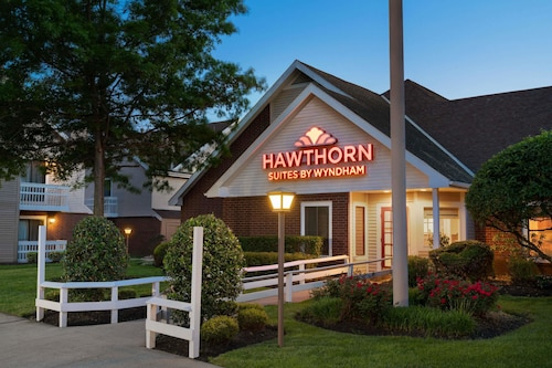 __{offers.Best_flights}__ Hawthorn Suites by Wyndham Tinton Falls