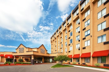 Hotel - Four Points by Sheraton Meriden