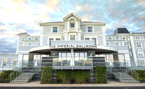 . Hythe Imperial Hotel Spa & Golf