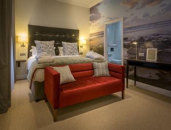 Hythe Imperial Hotel Spa & Golf - Guestroom  - #0