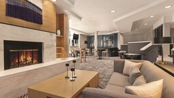 Radisson Hotel Sunnyvale – Silicon Valley