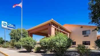 Best Western Socorro Hotel & Suites photo