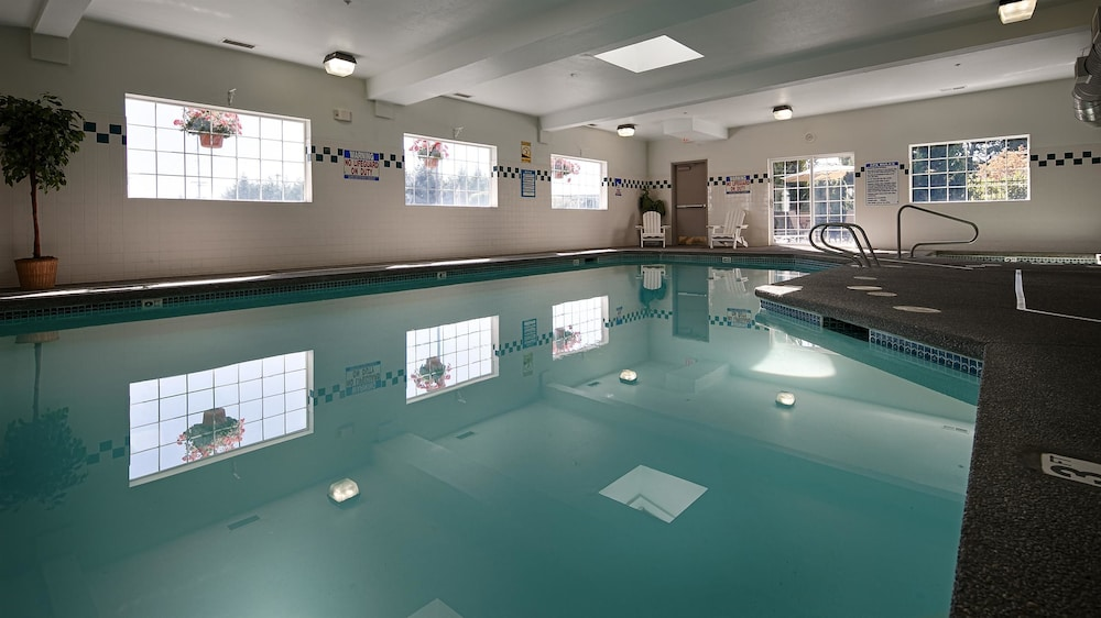 Pool 1 of 61