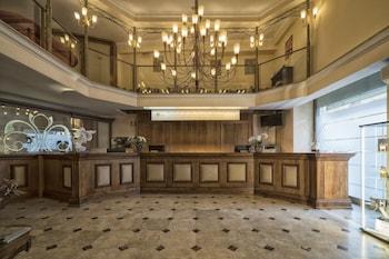 ホテル ローラス アル デュオモ