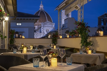 Hotel - Hotel Laurus al Duomo