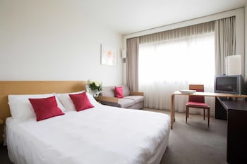 Living Place Hotel