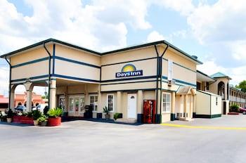 Top 25 Hotels Near Ware County High School In Waycross Ga