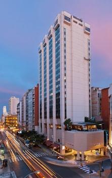 Hotel - Libertador Hotel