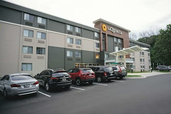 Hotel - La Quinta Inn & Suites by Wyndham Columbia / Fort Meade