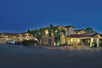 Hotel - La Quinta Inn by Wyndham Nashville South