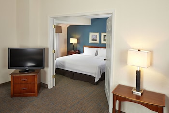 Family Suite, 2 Bedrooms, Non Smoking