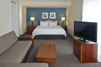Residence Inn by Marriott Minneapolis Eden Prairie