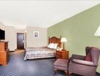 Hotel image 200001218