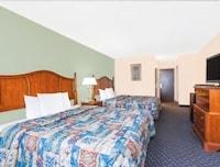 Hotel image 200017481