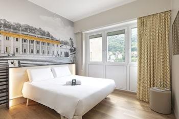 Hotel Continental by B&B Hotels