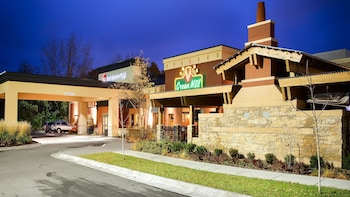 Hotel - Best Western Plus St. Paul North/Shoreview
