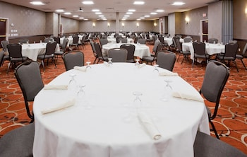 Best Western Plus St. Paul North/Shoreview - Ballroom  - #0