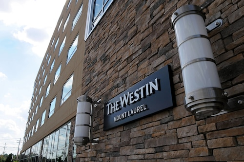 . The Westin Mount Laurel