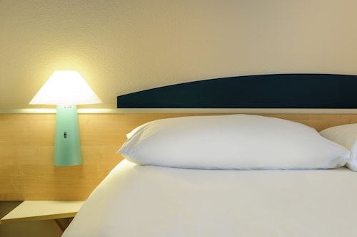 __{offers.Best_flights}__ ibis Sion Hotel