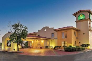 La Quinta Inn by Wyndham El Paso - Airport