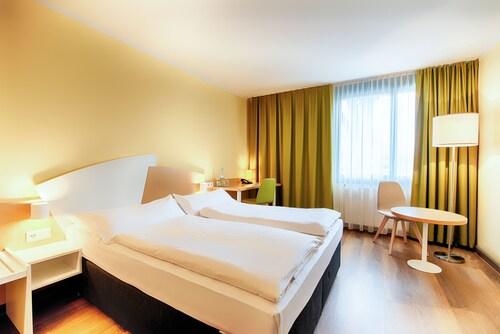 Promocje Select Hotel Erlangen