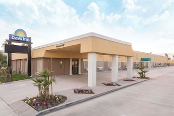 Hotel - Days Inn by Wyndham Indio