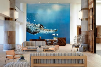 Los Angeles Vacations - Westdrift Manhattan Beach, Autograph Collection by Marriott - Property Image 1