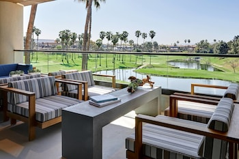 Hotel - Westdrift Manhattan Beach, Autograph Collection by Marriott