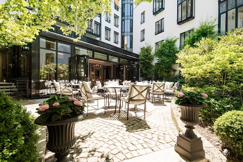 __{offers.Best_flights}__ Hotel München Palace