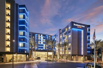 Hotel - Residence Inn by Marriott at Anaheim Resort/Convention Cntr
