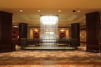 Hotel - InterContinental Toronto Yorkville