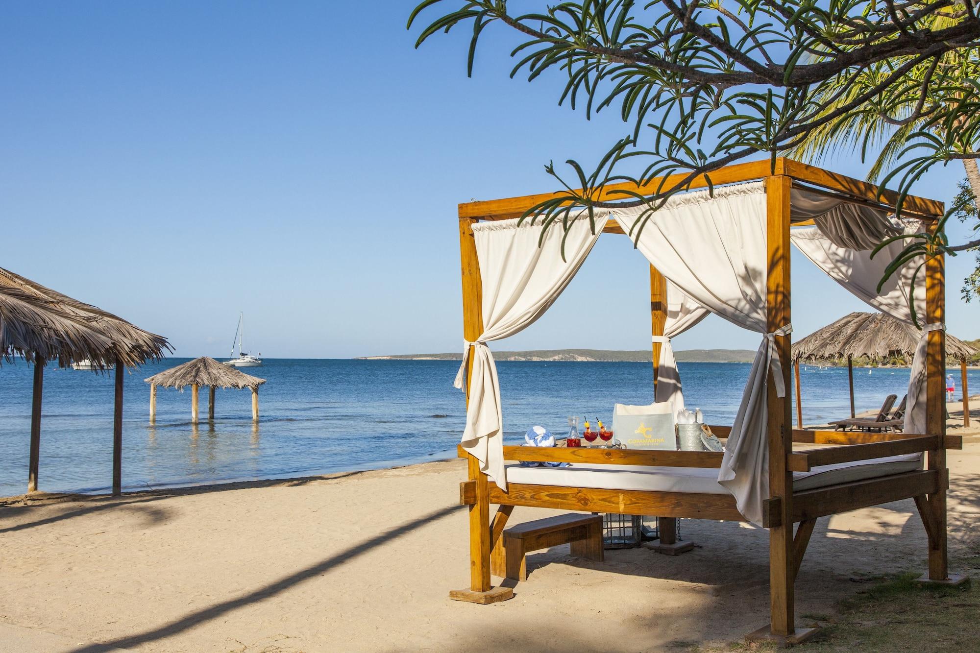 Copamarina Beach Resort & Spa,