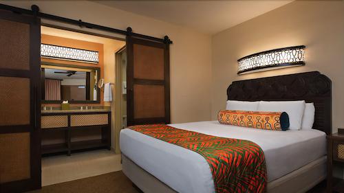 Disney's Caribbean Beach Resort image 27