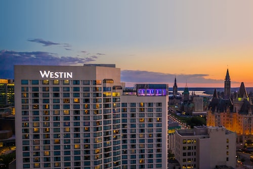 __{offers.Best_flights}__ The Westin Ottawa