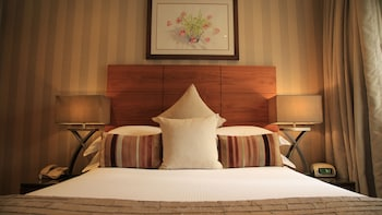 Hotel - Beaufort Hotel