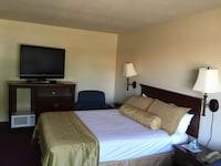 Hotel room image 383665